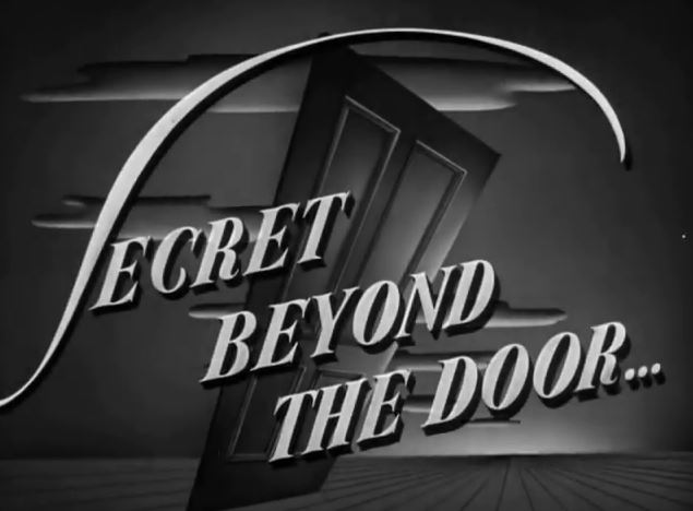 secret_beyond_the_door_01.JPG