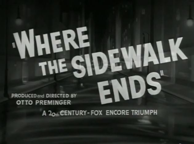 where_the_sidewalk_ends_01.JPG