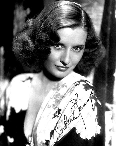 382px-Barbara_Stanwyck_-_early_still.JPG