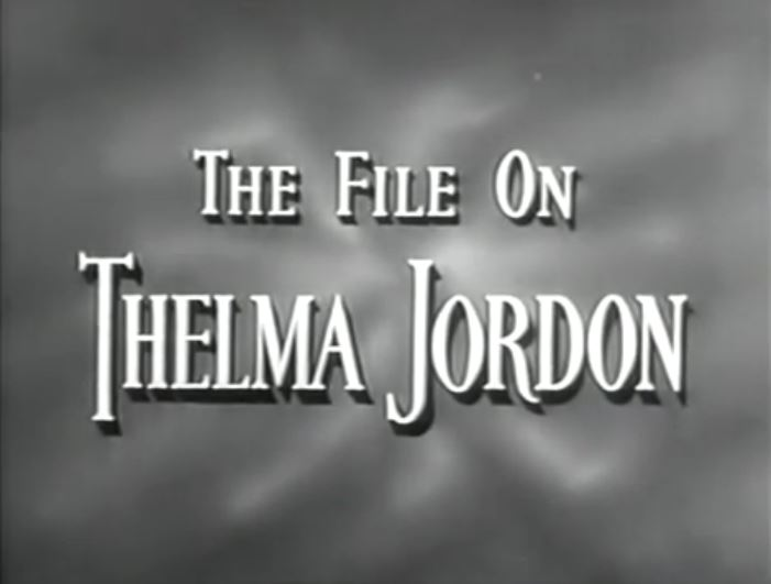 File_on_Thelma_Jordon_01.JPG